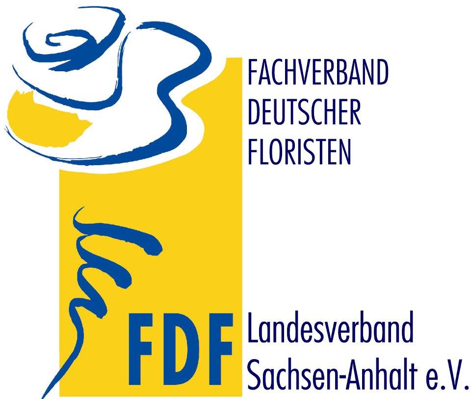 Fachverband Deutscher Floristen LV Sachsen-Anhalt e.V.